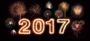 gelukkig-nieuwjaar-vuurwerk-72331630