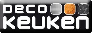Decokeuken-Logo-NW.indd