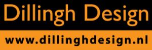Dillingh-Design-weblogo