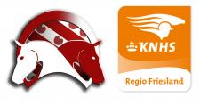 logo knhs friesland